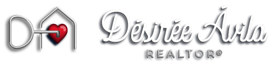 Desiree Avila, Realtor® - Oakland Park Real Estate Agent