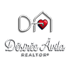 Desiree Avila, Realtor® – Oakland Park Real Estate Agent